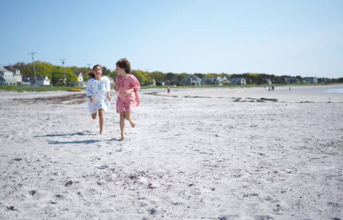 The Best Maine Resorts for Families