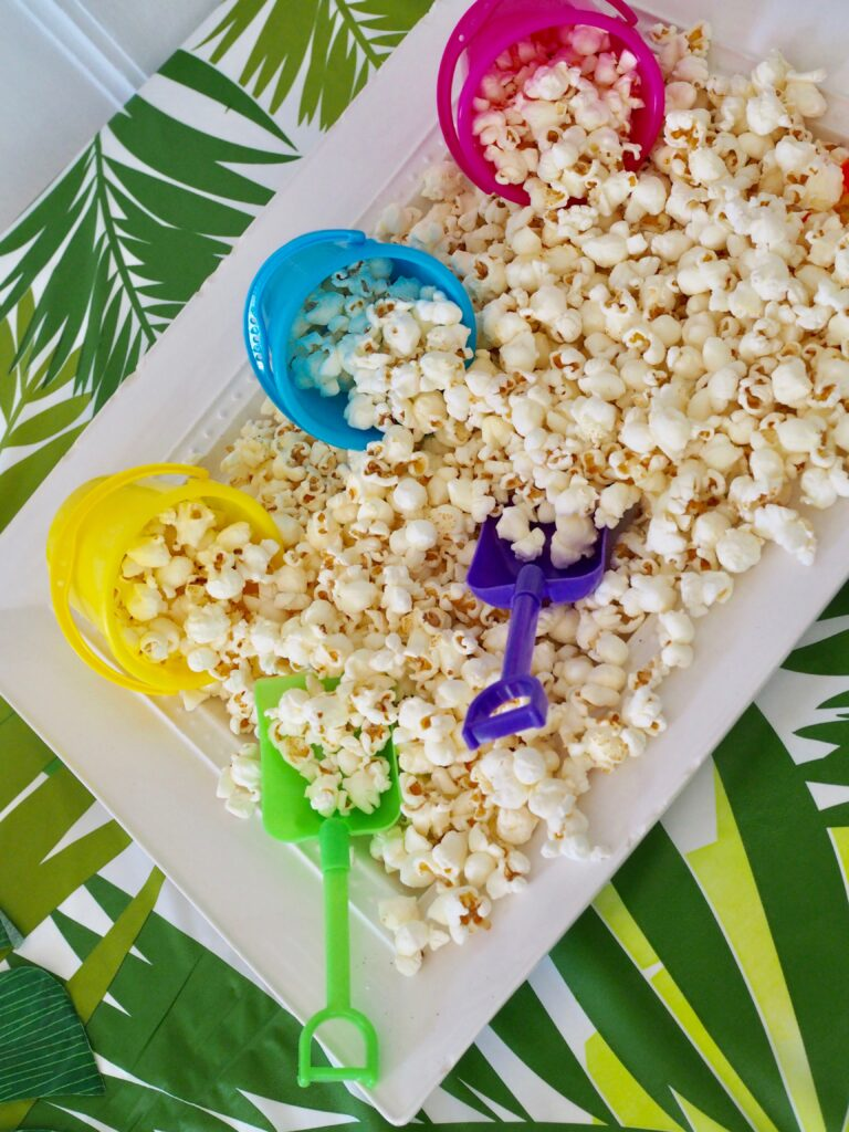 20 Easy Luau Ideas For Kids The Chirping Moms