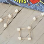 10 Easy Ways to Incorporate STEM this Summer