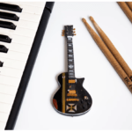 How To Help Your Child Select Which Musical Instrument They'll Learn