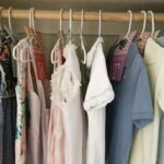 How I Organize and Pack for the Kids for Vacation