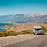 RV Rental with Kids: A Great Way to See the National Parks
