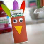Fun Thanksgiving Activities for Kids