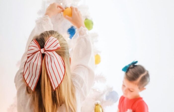 The Most Complete Holiday Gift Guide for Kids