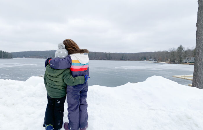 Why We Love Woodloch & A Special Coupon Code