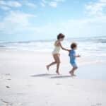 Family Travel: Boca Grande with Kids