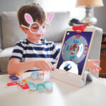Hop Into Coding (& So Much More) with Osmo This Spring