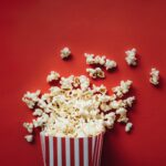 30 Family Movies to Watch While You're Home