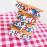 Patriotic Recipes & Outfits for Kids