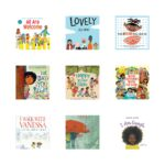 20 Books About Race & Racism for Children