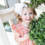 Busy Bees + Elephantito: A Special Summer Giveaway