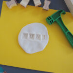 Simple Preschool Activities: Construction Theme