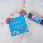 A Holiday Gift Guide for Your Terrific Tweens