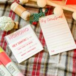 A Cozy Holiday Giveaway