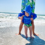 5 Favorites for Sun Protection