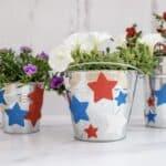 3 Easy Patriotic Crafts for Kids