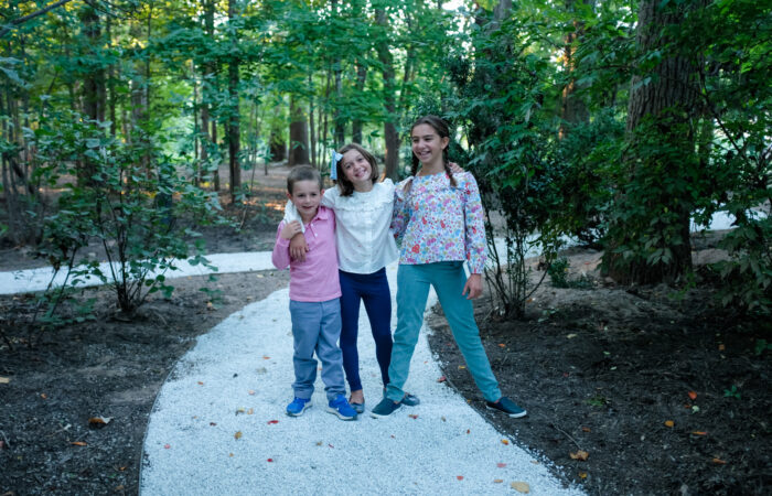 Fall Bucket List: 21 Things to do with Kids this Fall