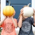 Fun Halloween Ideas for Tweens